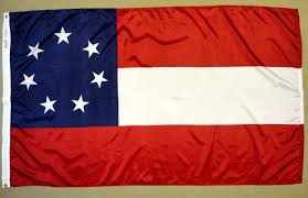 British Flag During Revolutionary War Historical American Flags Buy Historic Flags On Sale