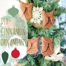 332 best ornaments images on