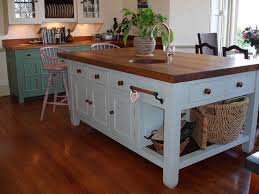 country style kitchen island decoration ideas amazing design ideas of country style kitchen