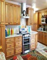 Cheapest Kitchen Cabinets Online by Cheapest Kitchen Cabinets Medium Size Of Kitchen Cheap Kitchen
