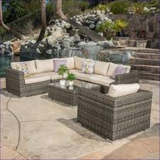Christopher Knight Patio Furniture Reviews Exteriors Christopher Knight Lounge Cushions Christopher Knight