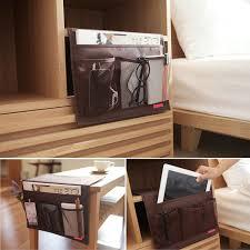 lit bureau armoire creative design bureau armoire canapé lit côté poche sac portable
