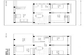 house drawings plans drawing small house floor plans simple house drawings simple