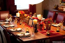 Fall Table Settings Beautiful Fall Wedding Table Settings Photos Styles Ideas 2018