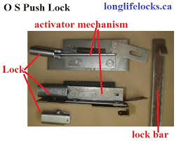 astounding filing cabinet locking mechanism 13 on online with