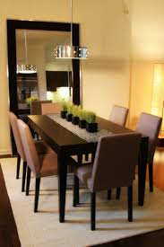 formal dining room table centerpieces elegant u2014 desjar interior