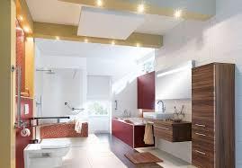 licht küche helles licht gute sicht in der küche am schreibtisch und im