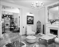 french style homes interior strategy in swedish home interior style arranging sweden house