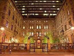 the 10 best new york city hotel deals nov 2017 tripadvisor