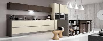 cuisine comprex cuisine design lausanne cuisines italiennes comprex