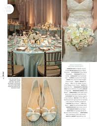 Wedding Flowers Orlando Feature