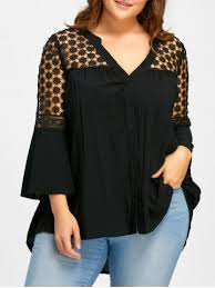 black button up blouse black button up blouse cheap shop fashion style with free shipping