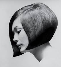 Bob Frisuren Vidal Sassoon by 9 Besten Iconic Haircuts Bilder Auf Frisuren Up