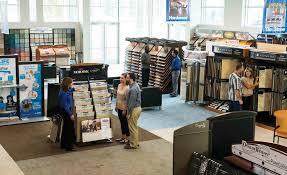 retailer profile great floors 2017 01 07 floor trends magazine