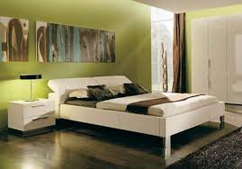 d o chambre adulte nature modele deco chambre adulte idées de décoration capreol us