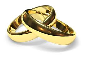 linked wedding rings free ebook instant a husband view about marriage