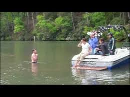 where was dirty dancing filmed today dirty dancing at lake lure youtube