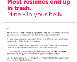 onet resume builder answering multiple phone lines resume resume for your job breakupus winning resumes resume cv with handsome baseball coach