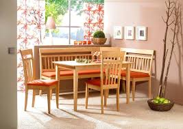 storage furniture for kitchen small breakfast nook furniture small breakfast nook corner bench