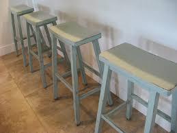 modern step stool kitchen bar stools white modern bar stool metal single bowl sink