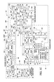 patent us7355300 solid state turbine engine ignition exciter