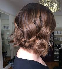 short hair popular hair colors short balayage hair colors for 2018 best hair color ideas