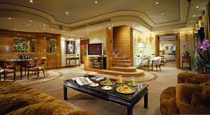 luxury basements part 35 large size inspiring luxury home