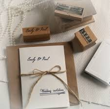 Diy Invitations Lovable Packaging Wedding Invitations Tips To Have Your Diy