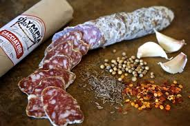 salami of the month club salami of the month club olympia provisions