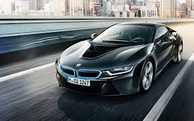 bmw car maker a electric car maker reinforces with bmw executives