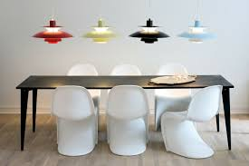 Dining Room Table Lighting Dining Room Lighting