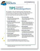 reading tips for parents in multiple languages reading rockets