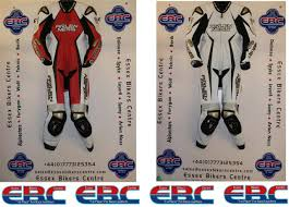 motorcycle racing leathers arlen ness 9698 white one piece motorcycle race leathers uk 42 eu