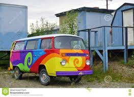 volkswagen van hippie vw van stock images download 379 photos