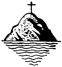 christian symbols christian glossary comments