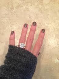 3 carat engagement ring 3 carat princess cut engagement ring lake side corrals