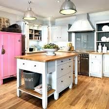 kitchen island units freestanding kitchen island with seating kitchen island unit medium