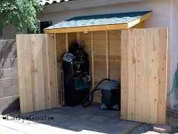 Garden Tool Shed Ideas Outhouse Garden Shed 4 Outhouse Plans And Ideas For The Homestead