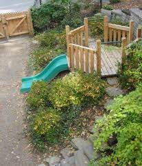 Kids Backyard Play by Best 25 Kids Outdoor Spaces Ideas On Pinterest Playground Ideas