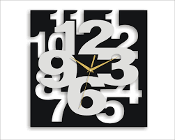 jjt art clock co ltd jjt art clock co ltd suppliers and