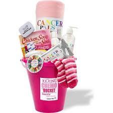 25 parasta ideaa pinterestissä cancer patient gifts syöpätieto