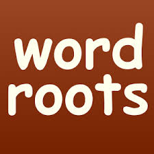 Words With Light In Them Painless Roots Android Apps On Google Play