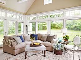 ranch style home interior design before and after remodeled ranch house traditional home