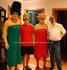 Fat Halloween Costumes 196 Funny Halloween Costumes Images Funny