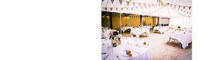 Bunting Flags Wedding Shop Party Bunting Hessian Bunting Luna Wedding U0026 Event Supplies