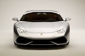 lamborghini huracan front 2015 lamborghini huracan first look photo gallery supercars see