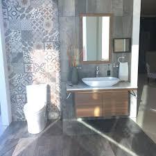 bathroom design templates roca bathrooms dublin cuisine mural en tile bathroom design software