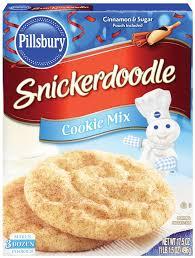 14 best pillsbury images on pinterest pillsbury baking products