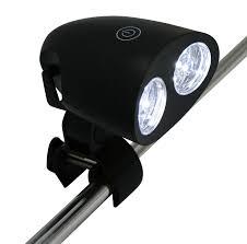 led bbq grill lights amazon com gogogu barbecue grill light with 10 super bright led