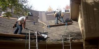 Free Estimates For Roofing by The Roofers At Yorkstate Roofing Services Offer Free Estimates